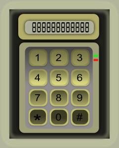 maths-146162_1280