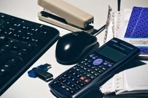 accounting-1112920_1280